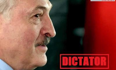 Lukashenko, Belarusian, Alexander Grigoryevich Lukashenko, Alyaksandr Ryhoravich Lukashenka, Belarusian