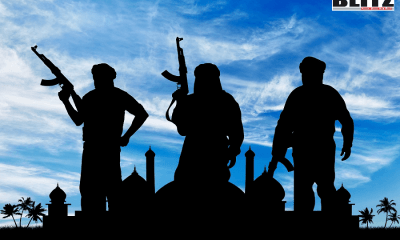 Turkey, Al Qaeda, ISIL, Hay'at Tahrir al-Sham, Syria, Idlib, UNSC
