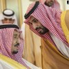 Custodian of the Two Holy mosques, Crown Prince Muhammad Bin Salman, King Salman, Saudi Data and Artificial Intelligence Authority
