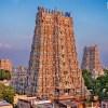 India, Koragajja Katte Temple in Mangalore, Shiva, Hindus