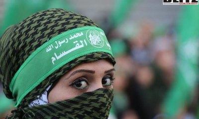 Hamas, Arab and Middle Eastern Journalists Association, AMEJA, Associated Press, Reuters, ABC, Al Jazeera, Al Arabiya, CNN, NBC, The New York Times, Financial Times, The Wall Street Journal, Bloomberg News