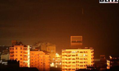 Associated press, Allahu Akbar, Al-Jalaa Building