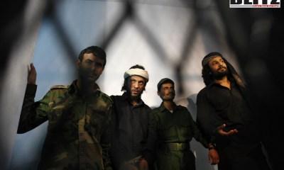 Al Qaeda, Iran, Qatar, Mike Pompeo, Saudi Arabia, Islamic Development Bank, Muslim Brotherhood
