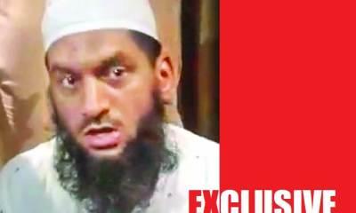 Hefazat-e-Islam, Mamunul Haque, Rape victims