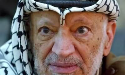 UNRWA, Arab nations, Yasser Arafat, Gaza, Syria, Libya, Iraq, Middle East
