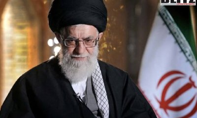 Islamic Revolutionary Guard Corps, IRGC, Iran, Ali Khamenei, COVID-19