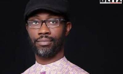 Nigerian, BBC, Peter Nkanga, Committee to Protect Journalist