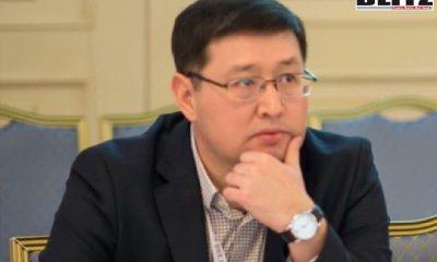 Kazakh authorities, Aq Zhayiq, Azamat, Maitanov,CPJ