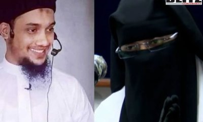 Afsanul Haque Adnan, Abu Twaha, Twaha, hefazat-e-Islam, Lashkar-e-Taiba, Hamas