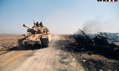 Yom Kippur War, Syria, Moshe Dayan, Walla, Golda Meir, United States, IDF, Security Council
