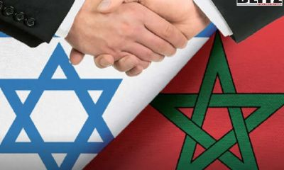 Royal Moroccan Air Force, Israel, Hatzor Air Base, IDF, Moroccan Air Force plane, Hamas, Hezbollah, Houthi, Saudi Arabia, Emiratis, Bahrainis