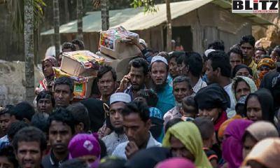 Muslims in Assam, Assam, Himanta Biswa Sharma