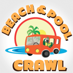 Beach & Pool Crawl set to re-open November 1