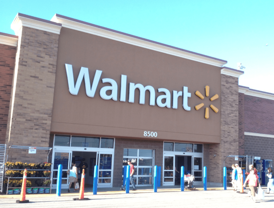 Walmart Liberia Costa Rica: Review, Prices, and Hours