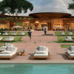 W Hotel coming to Costa Rica in 2019