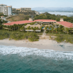 Margaritaville Resorts set to open in Flamingo, Costa Rica