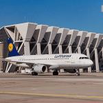 Lufthansa announces non-stop service from Germany to Costa Rica