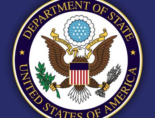 State Department Travel Information Costa Rica