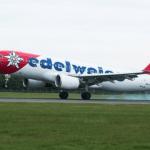 New direct flight from Costa Rica to Switzerland