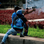 Nicaragua travel warning raised to level 3 due to crime and civil unrest