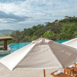 Round trip flights from Toronto to Costa Rica only $415 (7 night hotel stay included!)