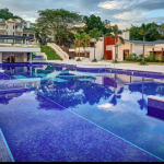 Planet Hollywood Beach Resort Costa Rica Officially Open