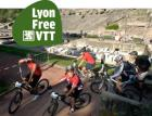 Lyon Free VTT 2009