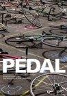 Pedal, 2001