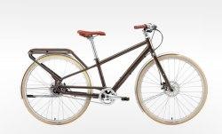 Globe Bikes Haul