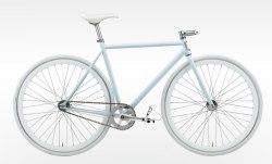 Globe Bikes Roll