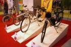 Grand Prix du Vélo de Ville 2010