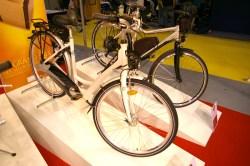 Grand Prix du Vélo de Ville 2010, Btwin Elops 4