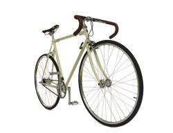 Cooper Bikes Reims