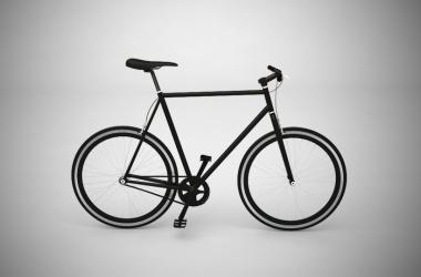 Bike By Me 2