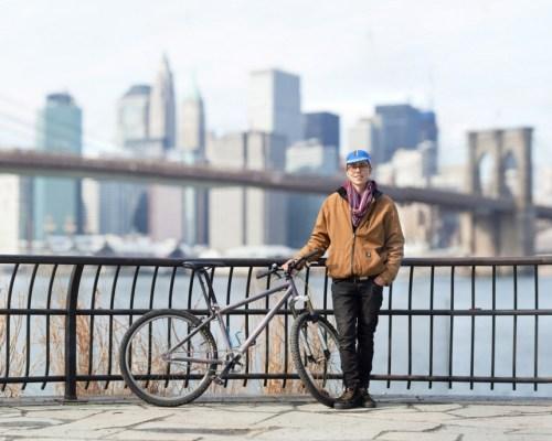 BikeNYC SusanLindell1 Blog(pp W860 H688)