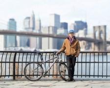 BikeNYC_SusanLindell1-blog(pp_w860_h688)