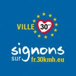 Logo Petition Ville 30
