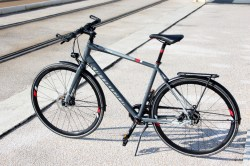 weelz-test-specialized-source-eleven-07