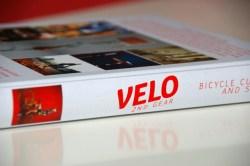 livre-velo-2nd-gear-02