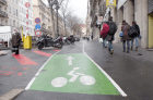 marseille-piste-cyclables