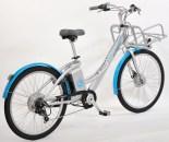 gitane-alter-bike-pile-hydrogene-02