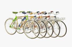 marc-jacobs-panda-bicycles-bamboo-bicycle-01