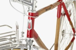 marc-jacobs-panda-bicycles-bamboo-bicycle-10-630x419
