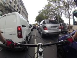 weelz-test-fat-bike-mode-urbain (5)