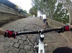 weelz-test-fat-bike-mode-urbain (6)