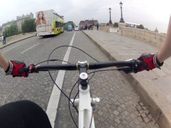 weelz-test-fat-bike-mode-urbain (7)