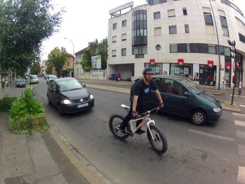 Weelz Test Fat Bike Mode Urbain (8)