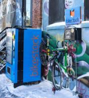 bikestock-station-bushwick-brooklyn-nyc-new-york