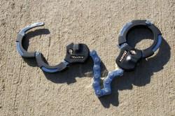weelz-test-antivol-masterlock-cufflocks (2)