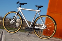 weelz-test-vanmoof-n3-(11)